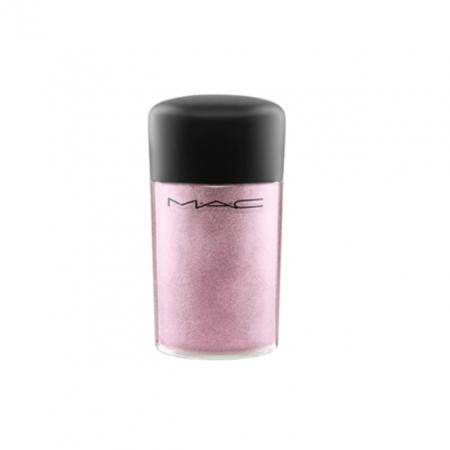 M.A.C Cosmetics – Pigment