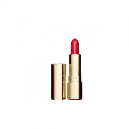 Clarins – Joli Rouge