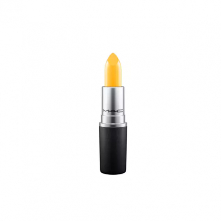MAC Cosmetics – Lustre