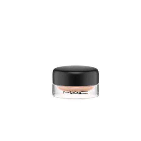 MAC Cosmetics – Paint Pot
