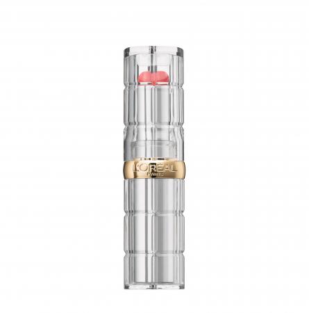 Color Riche Shine Lipstick '111 Instaheaven'