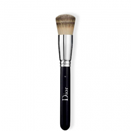 Full Coverage Foundation Brush N°12