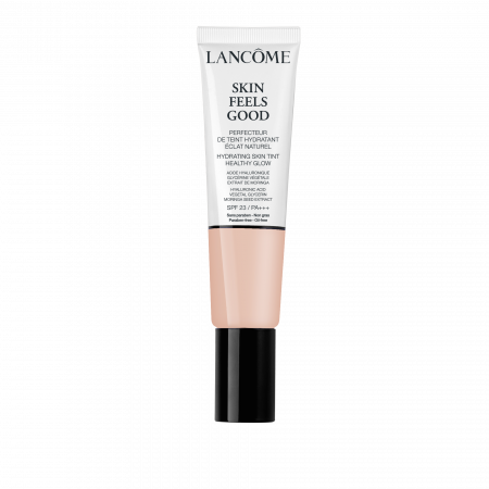 Getinte dagcrème: Skin Feels Good Hydrating Skin Tint