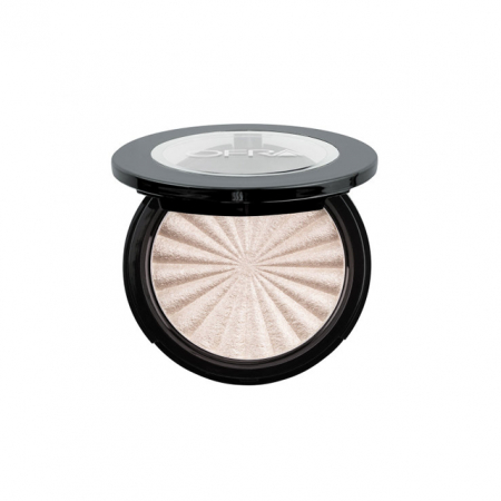 Ofra Glow Baby, Glow! Highlighter in Glazed Donut