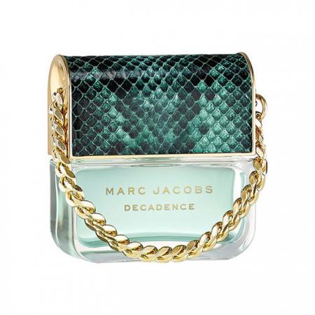 Divine Decadence van Marc Jacobs