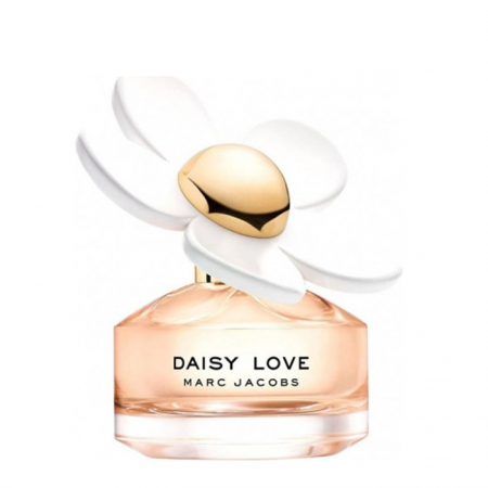 Daisy Love van Marc Jacobs
