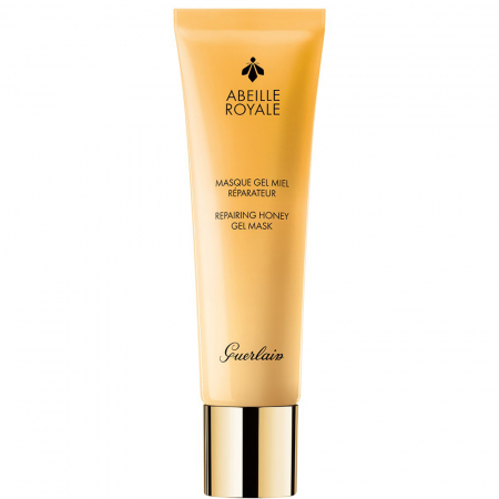 Masque Abeille Royale, Guerlain