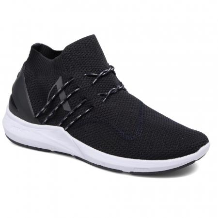 Sock sneakers ARKK Copenhagen
