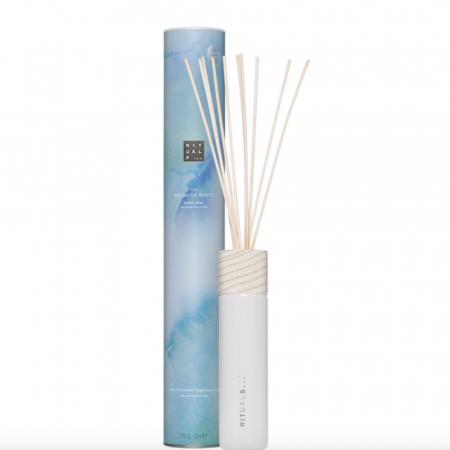 Rituals, bâtonnets parfumés The Ritual of Banyu