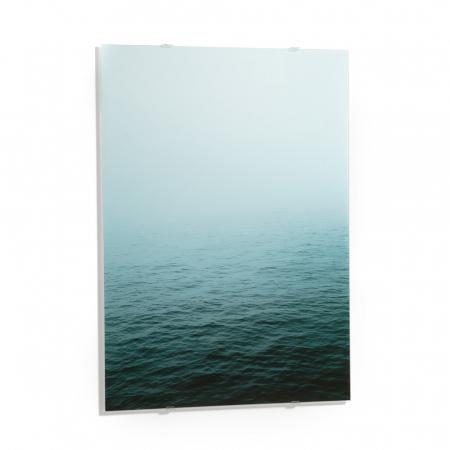 AM.PM, Impression photo océan