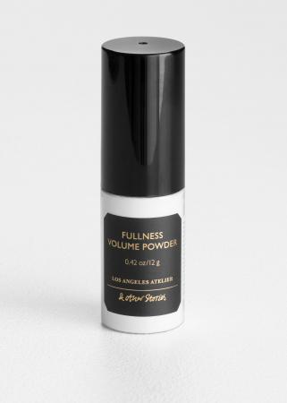 Fullness Volume Powder