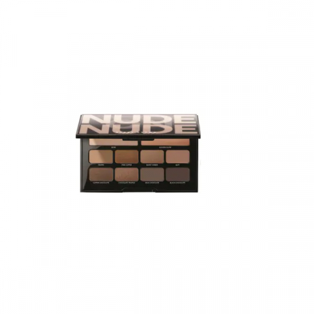Bobbi Brown – Nude on Nude