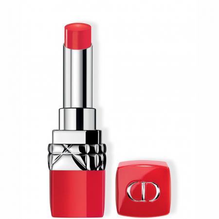 Rouge à lèvres Ultra Rouge de Dior