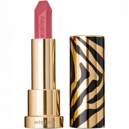 Rouge à lèvres Phyto Rouge de Sisley
