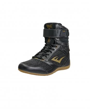 Chaussures de boxe