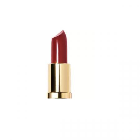 Bobbi Brown – Lip Color
