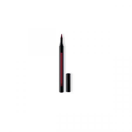 Dior – Ink Lip Liner