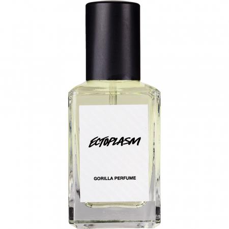 Ectoplasm perfume