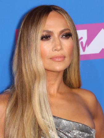 Gebronzeerde huid net als Jennifer Lopez