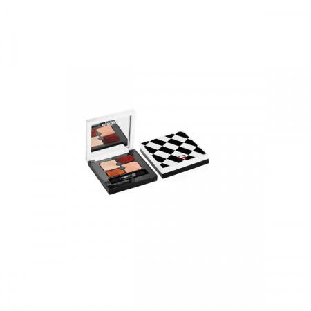 Sisley – Phyto 4 Ombres