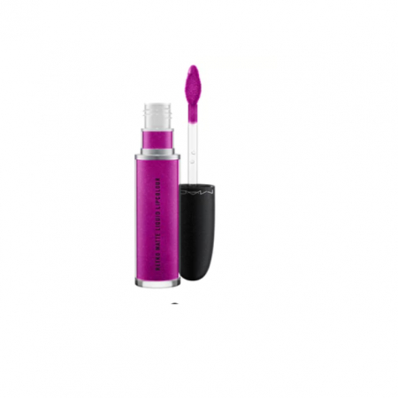 MAC Cosmetics – Retro Matte