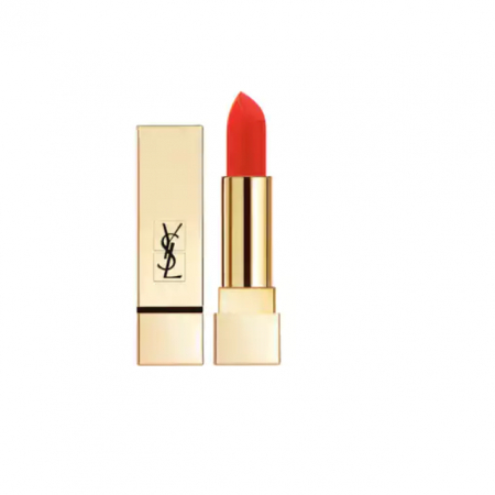 Yves Saint Laurent – Rouge Pur