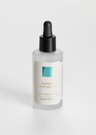 Restore Hair Serum