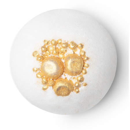 Perle De Sel