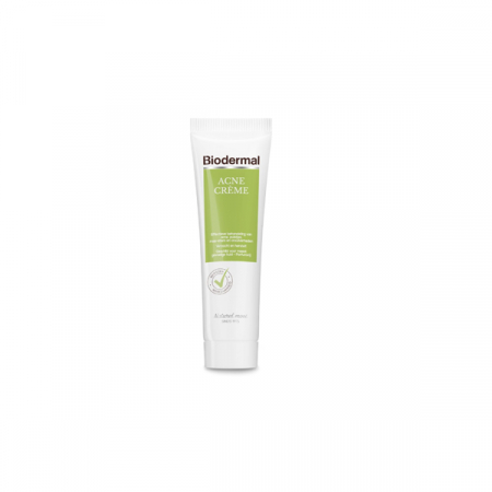 Biodermal – Acne Cream