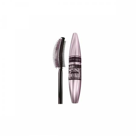 Maybelline – Lash Sensational