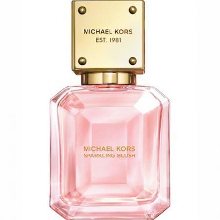 Michael Kors – Sparkling Blush
