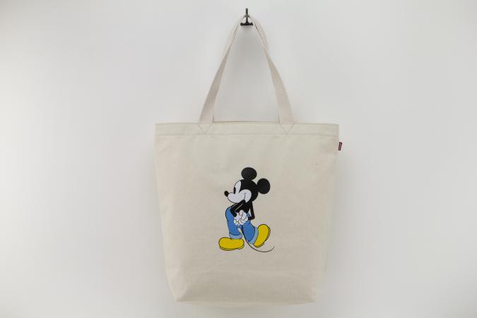 Levi'sx Mickey Mouse