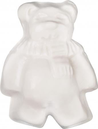 Butter Bear – gelée de douche