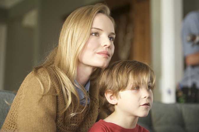 9. Before I wake