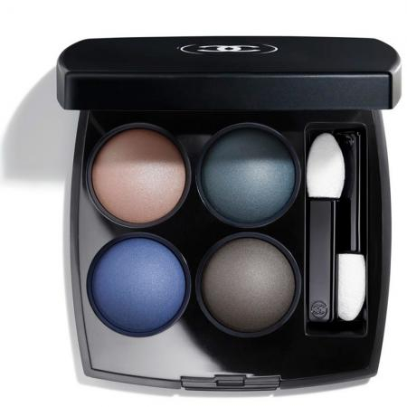Chanel – Les 4 Ombres