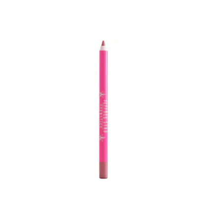 Jeffree Star Cosmetics – Velour Lip Liner