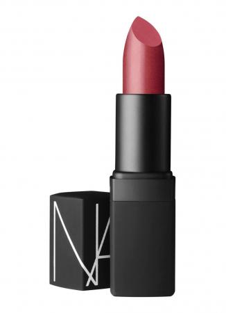 Satin Lipstick 'Dressed To Kill'