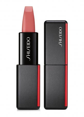 Modern Matte Powder Lipstick 'Peep Show'