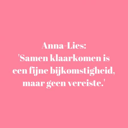 Anna-Lies (23)