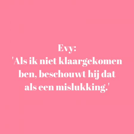 Evy (30)