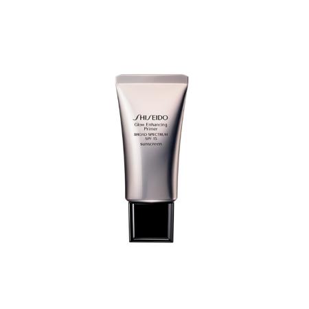 De favoriet van Flairvisagiste Yung:Glow Enhancing Primer van Shiseido