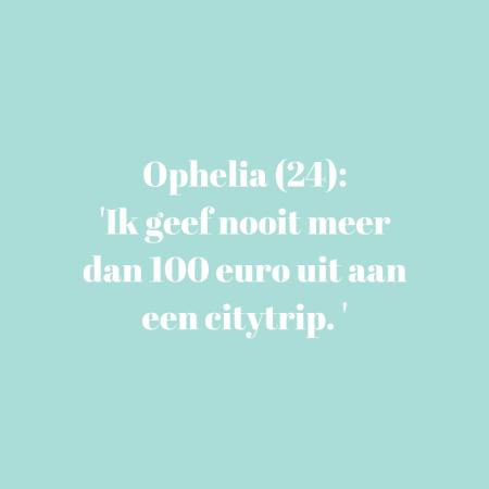 Ophelia (24)