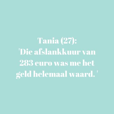Tania (27)