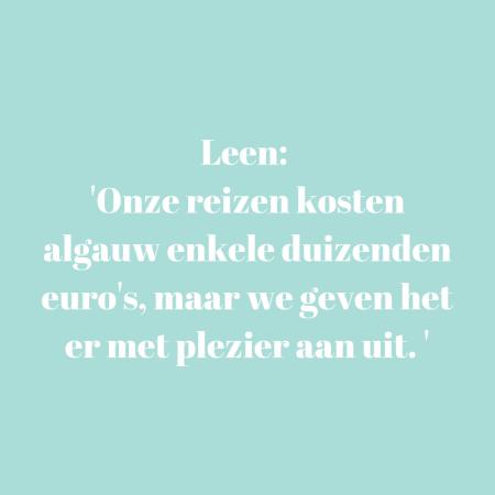 Leen (29)