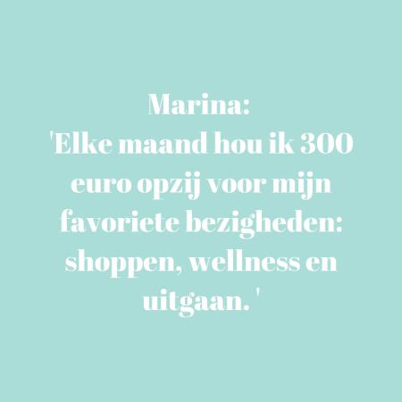 Marina (21)