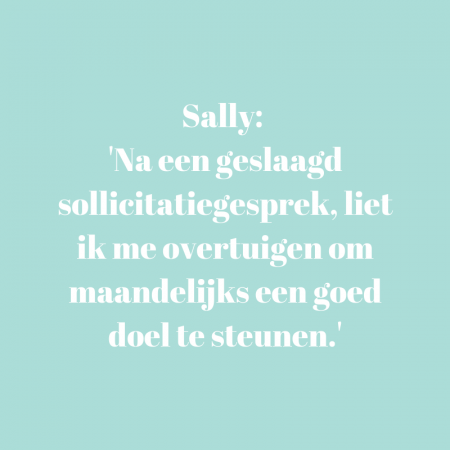 Sally (31)