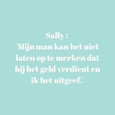 Sally (31) – € 5.490