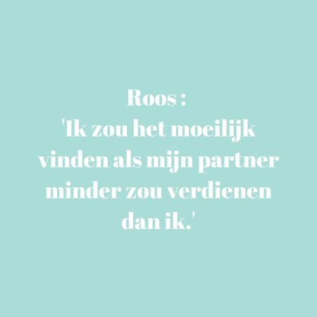 Roos (28) – € 6.500