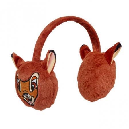 Undiz x Bambi