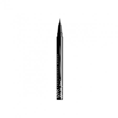 Epic Ink Liner van NYX
